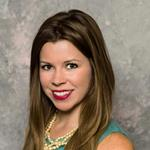 Photo of Annie Dlugokecki Leasing Contact at Regency Centers
