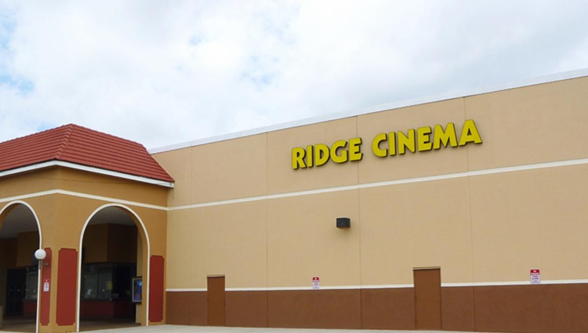 Ridge Plaza, Davie, FL 33324