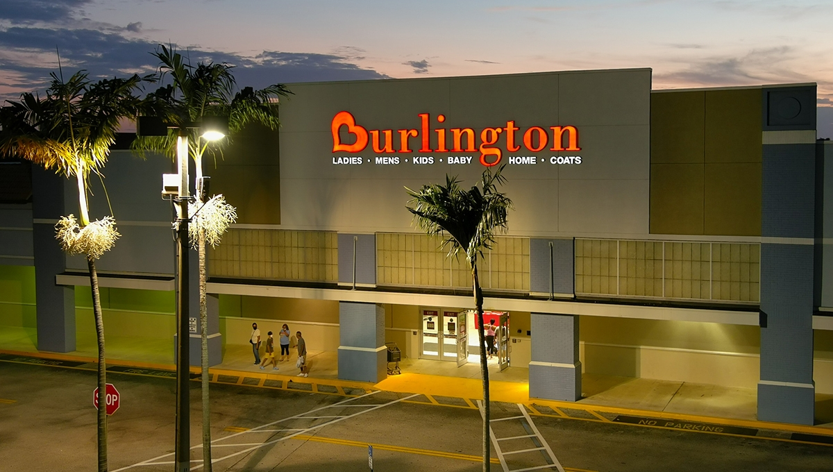 Pine Island Davie Fl 33324 Retail Space Regency Centers