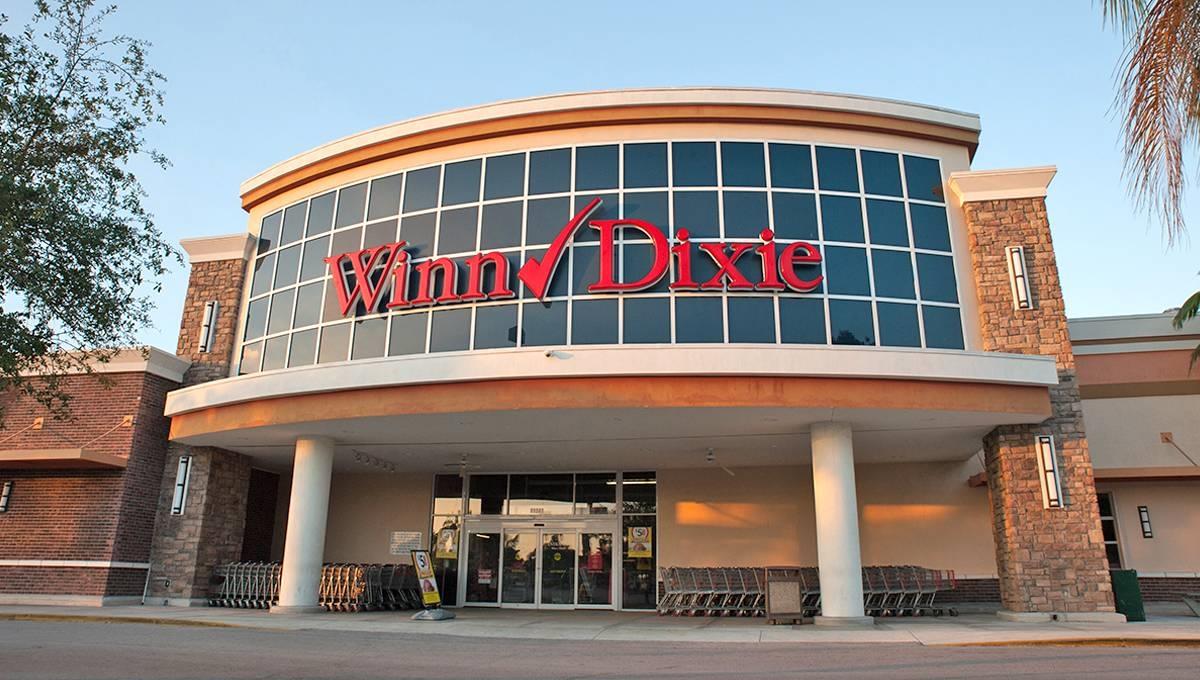 Concord Shopping Plaza, Miami, FL 33165