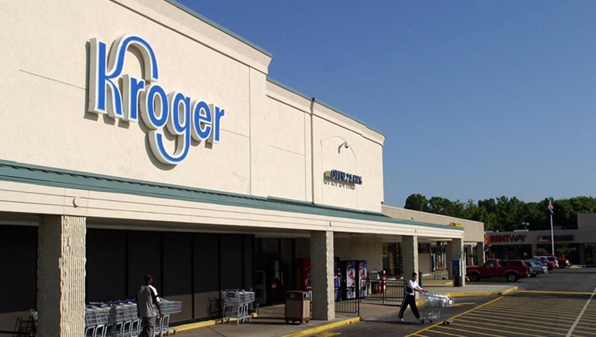 Photo of Regency Centers Property McAlpin Square in Savannah, GA 31404