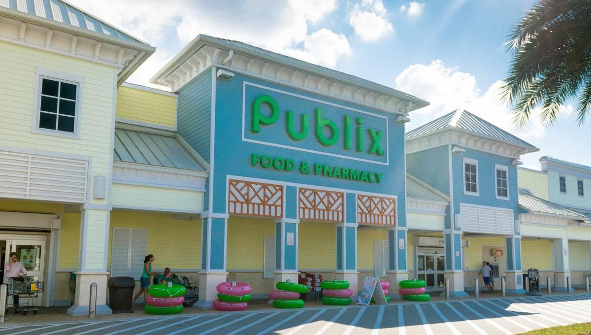 Photo of Regency Centers Property Seminole Shoppes in Neptune Beach, FL 32266