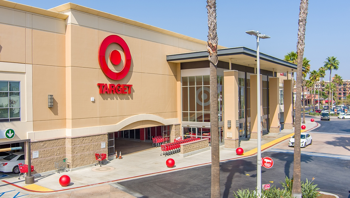 Get directions to Brea Mall in San Francisco, CA on Yelp.