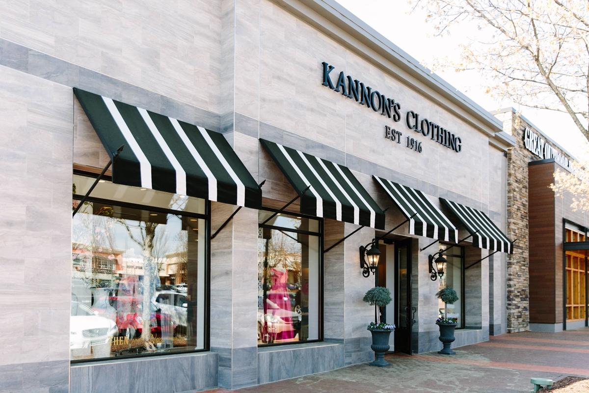Cameron Village Raleigh Nc 27605 Retail Space Regency