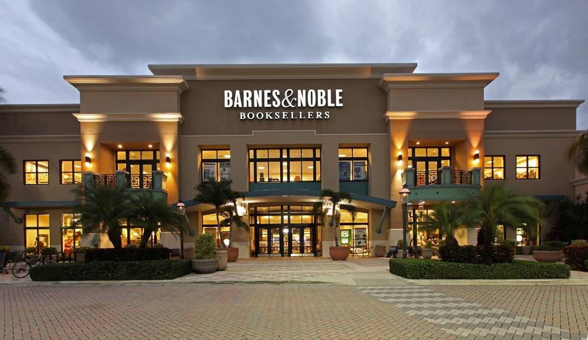 University Commons, Boca Raton, FL 33431 – Retail Space