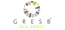 Achievement of a GRESB (Global Real Estate Sustainability Benchmark) Green Star for the sixth consecutive year
