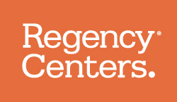 regency-logo-whitethumb
