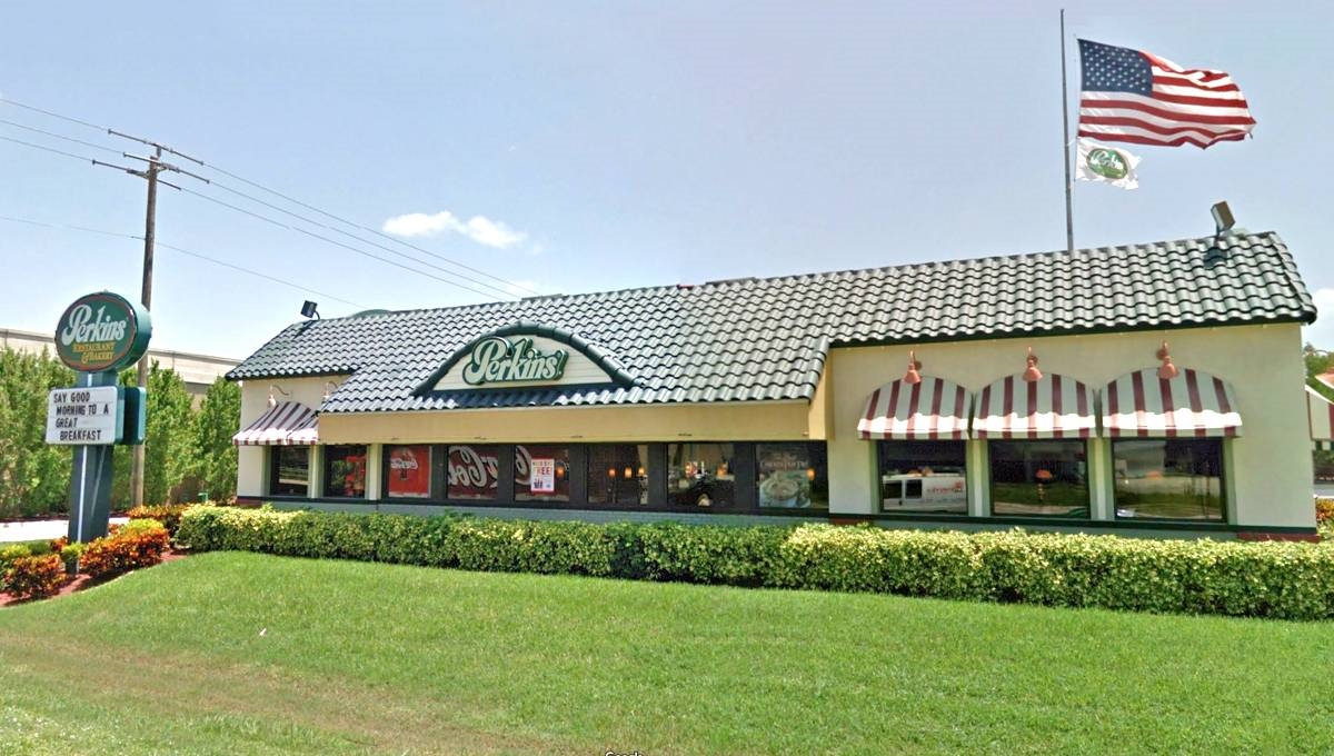 Summerlin Square - Fort Myers, FL