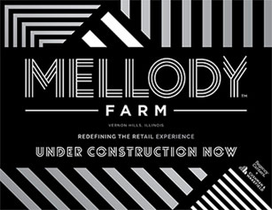 Mellody Farm Marketing Package - Condensed