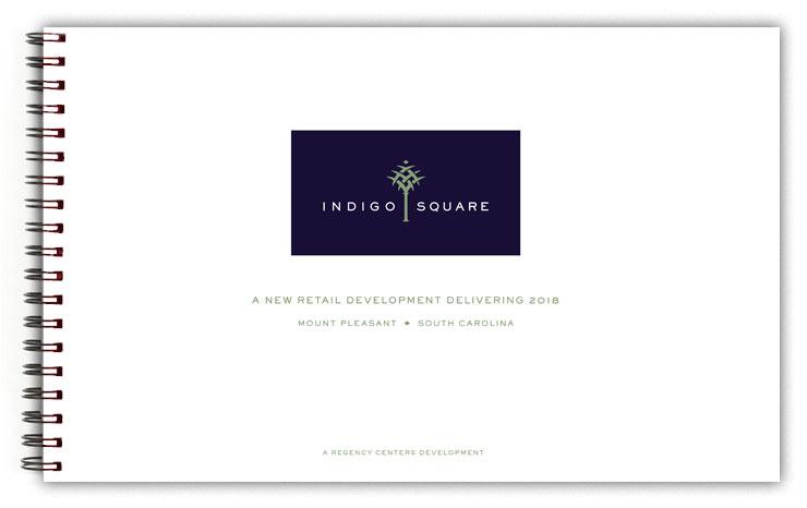 indigo-thumb-brochure