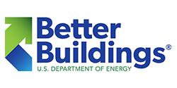 Better Buildings U.S. Department of Energy