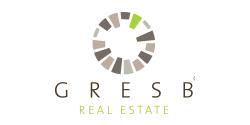GRESB Real Estate