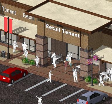 Retailer Plan
