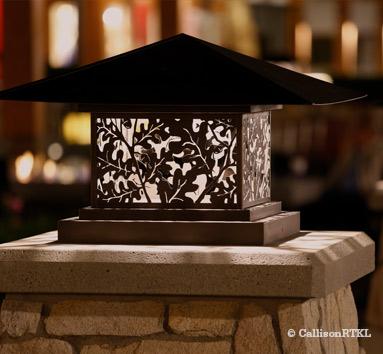 Lantern at Westlake Plaza