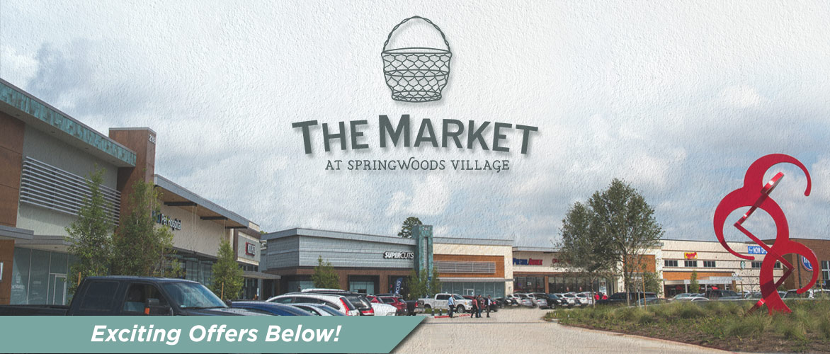 market-springwoods-hero3